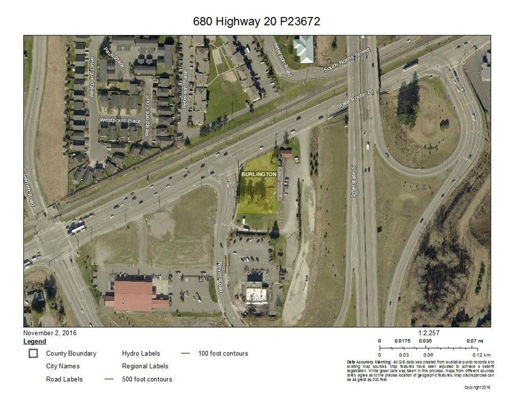 680 Highway 20 - Photo 1