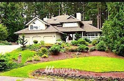 14139 Woodcrest Loop NW, Silverdale, WA 98383 (#1710997) :: Tribeca NW Real Estate