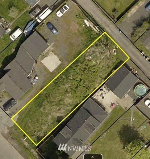 464 SW William Avenue, Chehalis, WA 98532 (#1711129) :: Northern Key Team