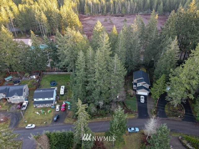 330 E Road Of Tralee, Shelton, WA 98584 (#1711281) :: Lucas Pinto Real Estate Group
