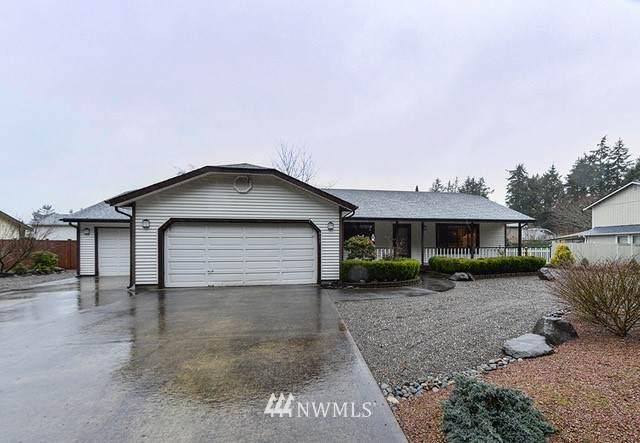 811 Mett Street NE, Olympia, WA 98516 (#1712049) :: McAuley Homes