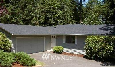 16122 SE 40th Street, Bellevue, WA 98006 (#1712243) :: TRI STAR Team | RE/MAX NW