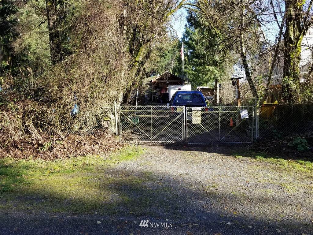 12627 Waltham Drive - Photo 1