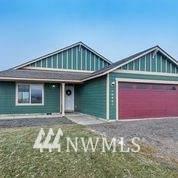 16401 Upper Badger Pocket Road, Ellensburg, WA 98926 (#1712344) :: My Puget Sound Homes