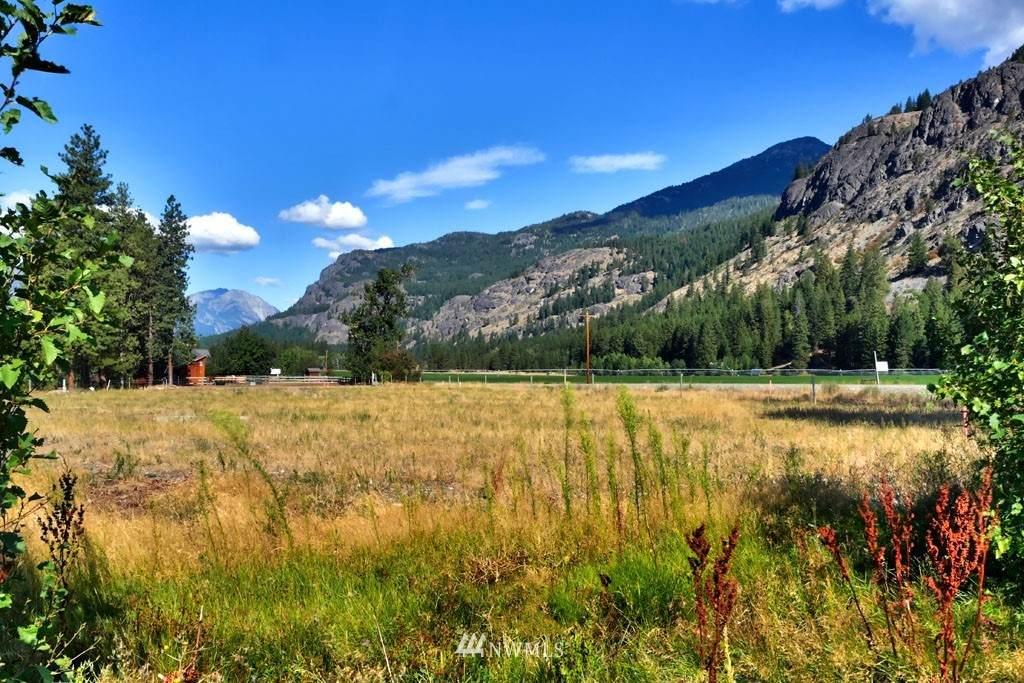 421 Goat Creek Road - Photo 1