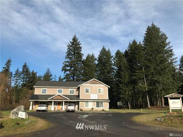 11607 State Route 302 Highway NW, Gig Harbor, WA 98329 (#1712746) :: Provost Team | Coldwell Banker Walla Walla