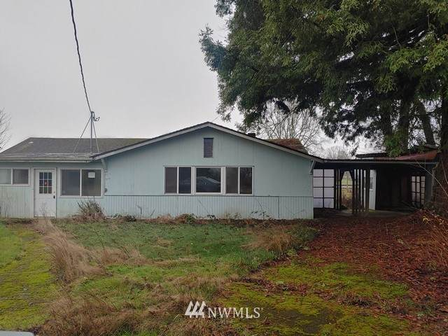5177 Jackson Highway, Toledo, WA 98591 (#1713929) :: Keller Williams Realty