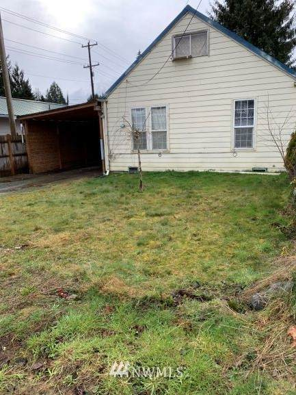 114 Anderson Ave, Granite Falls, WA 98252 (#1714271) :: The Shiflett Group