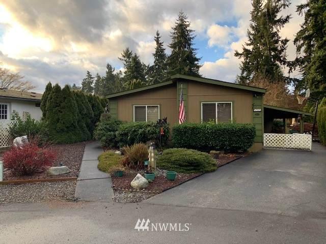 163 Frederick Drive, Sequim, WA 98382 (#1714812) :: Better Properties Real Estate