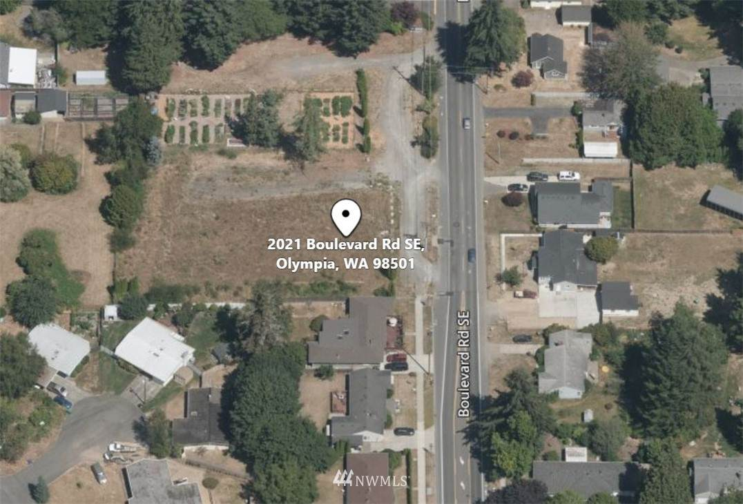 2021 Boulevard Road - Photo 1