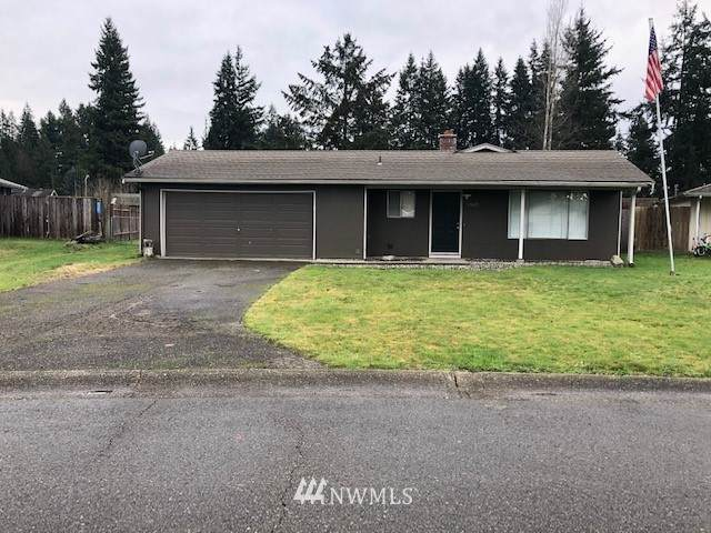 12819 46th Drive NE, Marysville, WA 98271 (#1715231) :: Mike & Sandi Nelson Real Estate