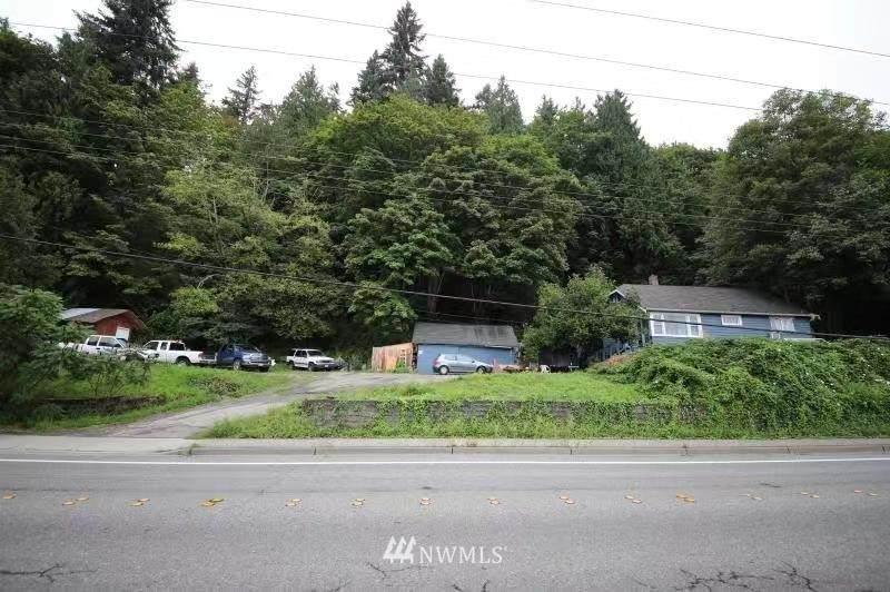 8109 Avondale Way - Photo 1