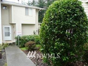 5624 Wisteria Lane NE, Bremerton, WA 98311 (#1715665) :: The Shiflett Group