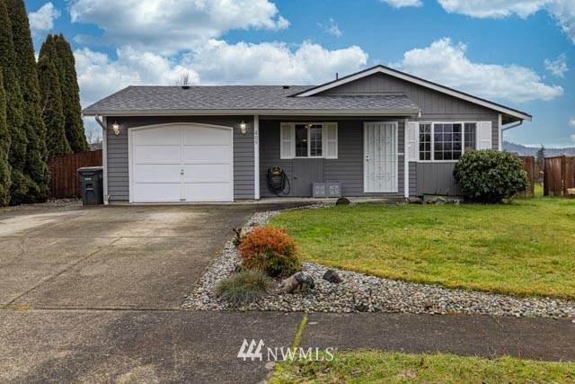 609 Washington Avenue SE, Orting, WA 98360 (#1715962) :: My Puget Sound Homes