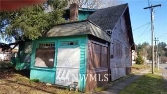 618 S Pearl, Centralia, WA 98531 (#1716051) :: Mike & Sandi Nelson Real Estate