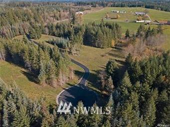 14426 Kayson Lane SE, Tenino, WA 98589 (MLS #1716067) :: Brantley Christianson Real Estate