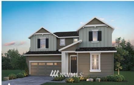33221 SE Glacier Avenue #180, Black Diamond, WA 98010 (#1716239) :: My Puget Sound Homes