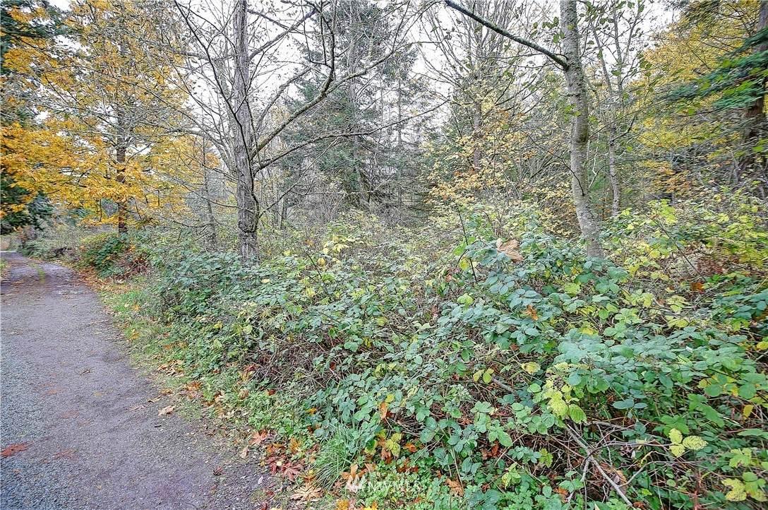 0 Cranberry Lane - Photo 1