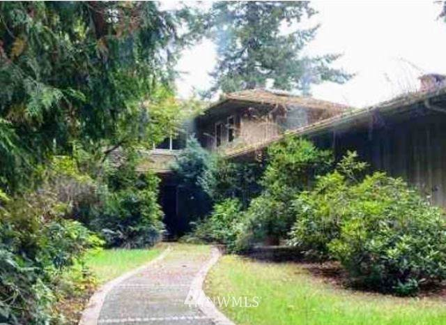 5805 Wilson Creek Road SE, Port Orchard, WA 98367 (#1716339) :: Mike & Sandi Nelson Real Estate