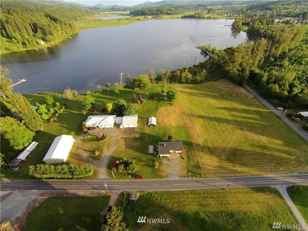 24028 Old Day Creek Road - Photo 1