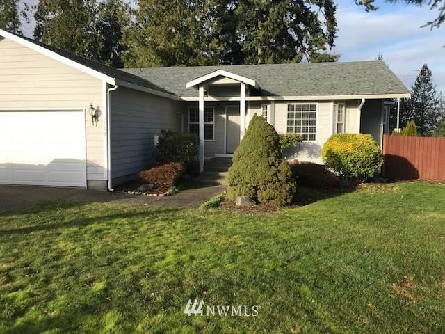 1749 23rd Avenue Ct SE, Puyallup, WA 98374 (#1716667) :: Mike & Sandi Nelson Real Estate