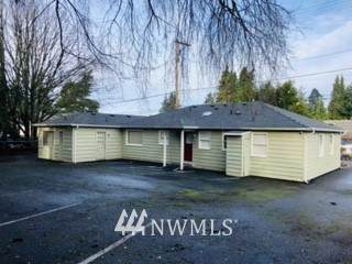 7810 27th St W, University Place, WA 98466 (#1716725) :: NextHome South Sound