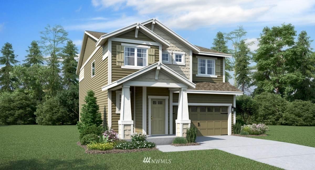 22855 Birch Avenue - Photo 1