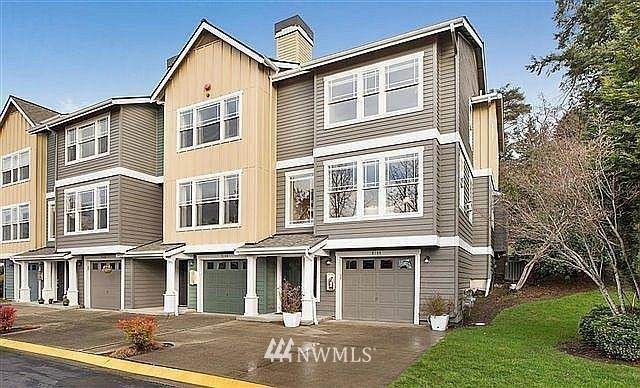 9144 162nd Place NE #2004, Redmond, WA 98052 (#1717832) :: McAuley Homes