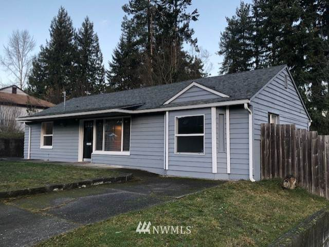 23307 56th Avenue W, Mountlake Terrace, WA 98043 (#1718118) :: Mike & Sandi Nelson Real Estate