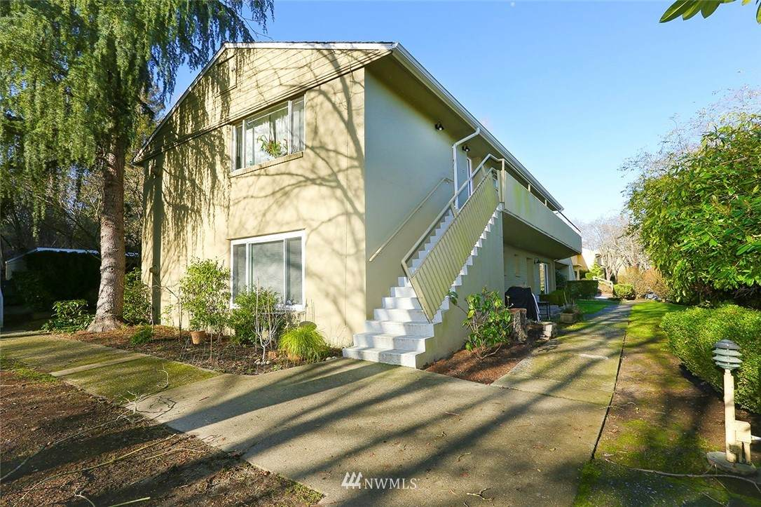 4835 Terrace Drive - Photo 1