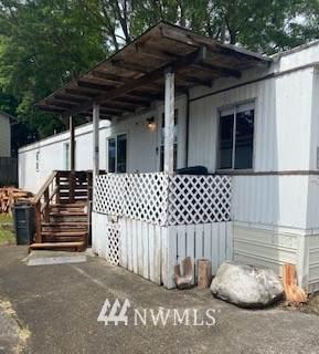 24222 54th Avenue W, Mountlake Terrace, WA 98043 (#1718230) :: Mike & Sandi Nelson Real Estate