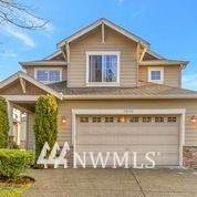 11914 178Th Place NE, Redmond, WA 98052 (#1718295) :: Engel & Völkers Federal Way