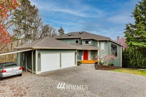 13430 NE 115th Court, Redmond, WA 98052 (#1718447) :: My Puget Sound Homes
