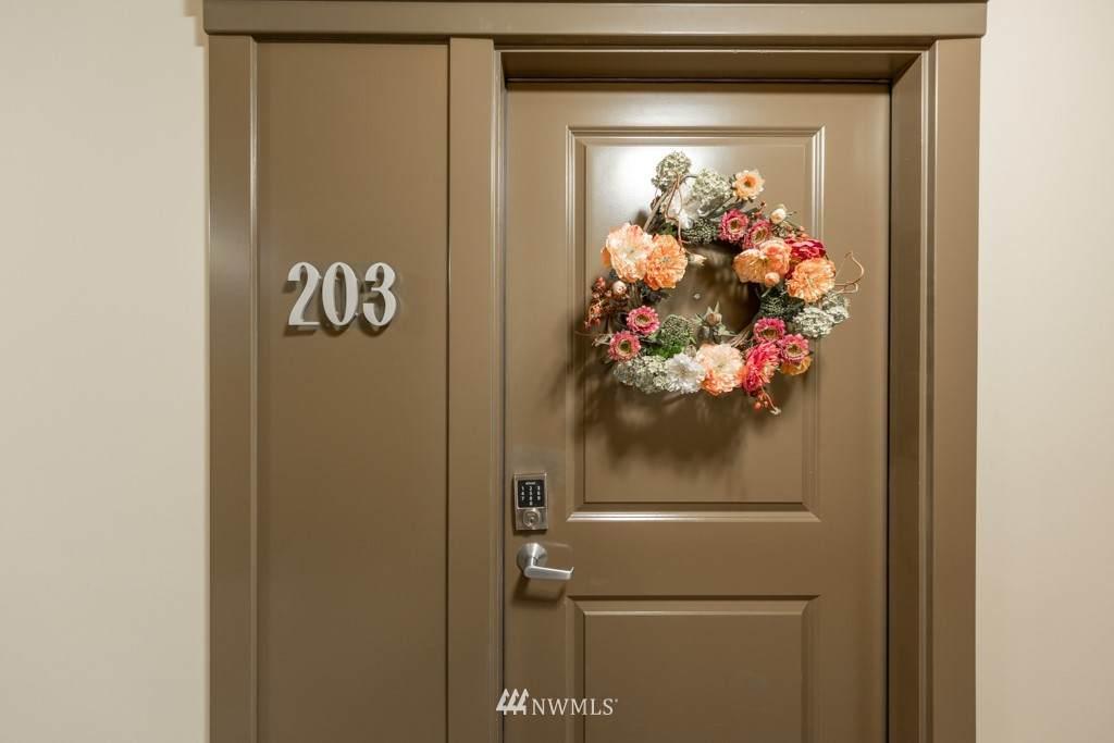 22910 90th Avenue - Photo 1