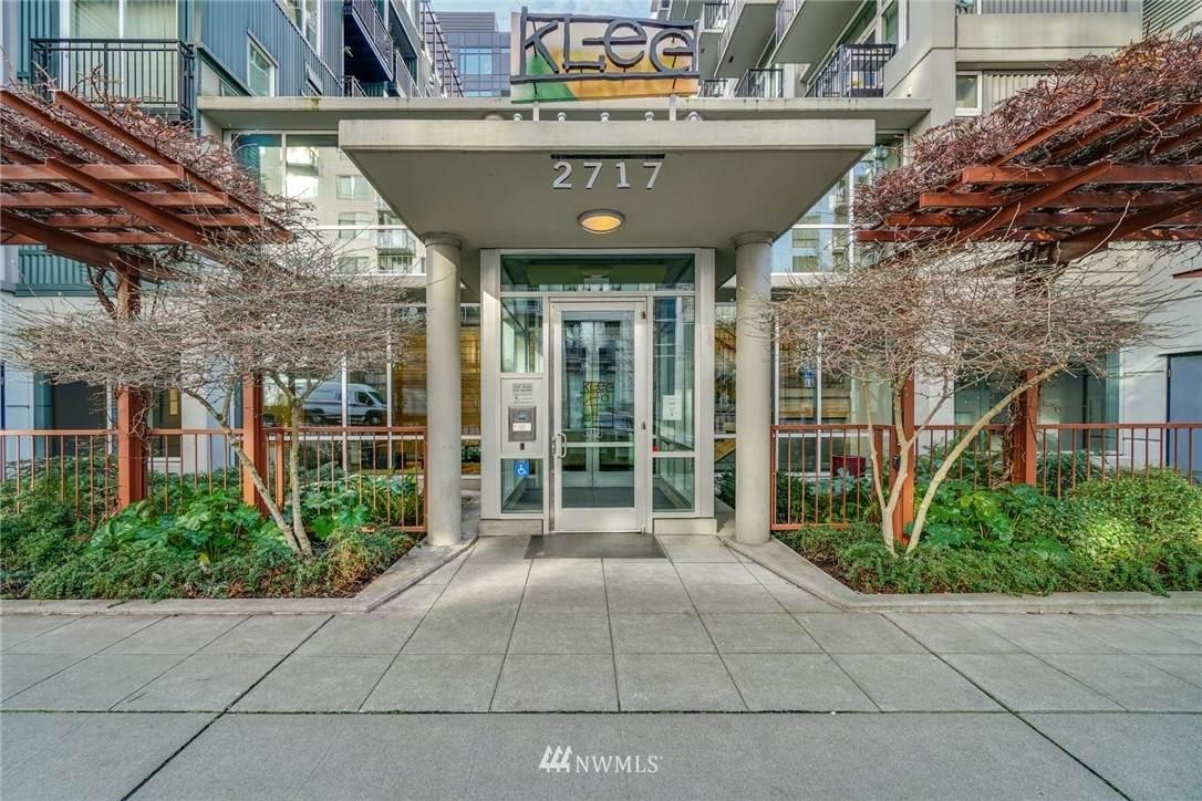 2717 Western Avenue - Photo 1