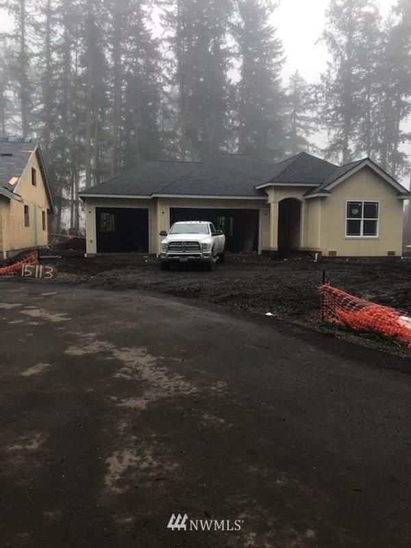 15113 33rd Avenue Ct E, Tacoma, WA 98446 (#1718912) :: Keller Williams Realty