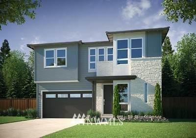 23534 SE 271st Street #2066, Maple Valley, WA 98038 (#1718954) :: Better Properties Real Estate