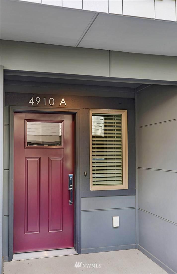 4910 Willow Street - Photo 1
