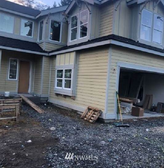 1624 212th Street SW, Lynnwood, WA 98036 (#1719062) :: Shook Home Group