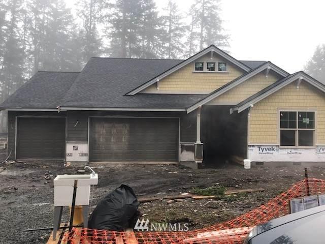 15123 33rd Avenue Ct E, Tacoma, WA 98446 (#1719226) :: Keller Williams Realty