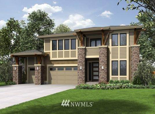 24918 150th Street SE, Monroe, WA 98272 (#1719448) :: Ben Kinney Real Estate Team