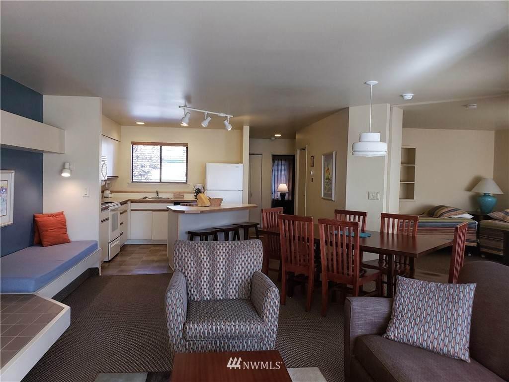 1 Lodge 634-A - Photo 1