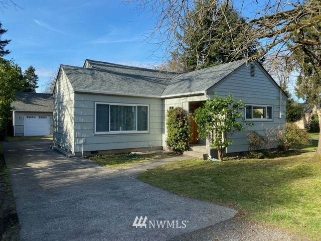 1009 Garrison Street NE, Olympia, WA 98506 (#1719807) :: Keller Williams Realty