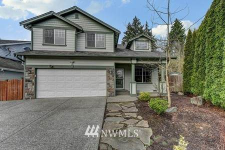 18009 29th Avenue SE #17, Bothell, WA 98012 (#1720004) :: The Torset Group