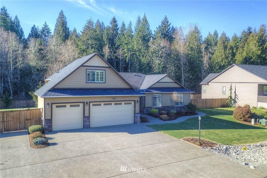 9134 Fox Ridge Lane - Photo 1