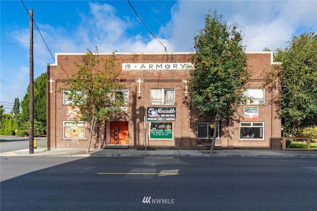 309 Milwaukee Street - Photo 1