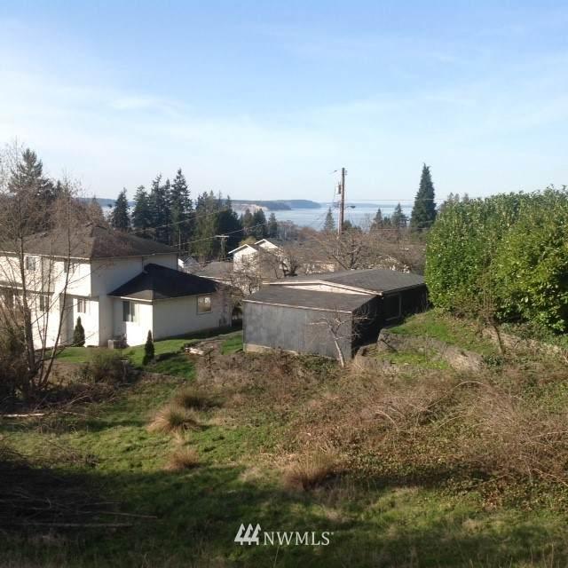 4800 Glenwood Avenue, Everett, WA 98203 (#1720685) :: NW Homeseekers