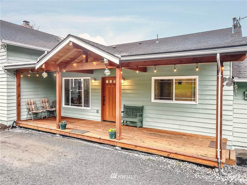 7010 Foster Slough Road - Photo 1