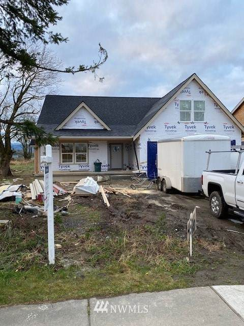 436 E Madison Street, Nooksack, WA 98276 (#1721639) :: Better Homes and Gardens Real Estate McKenzie Group