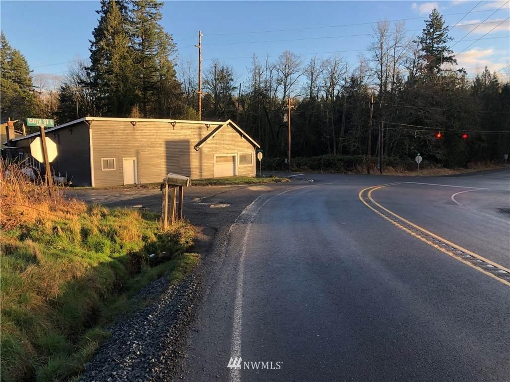 29821 Orting Kapowsin Highway - Photo 1